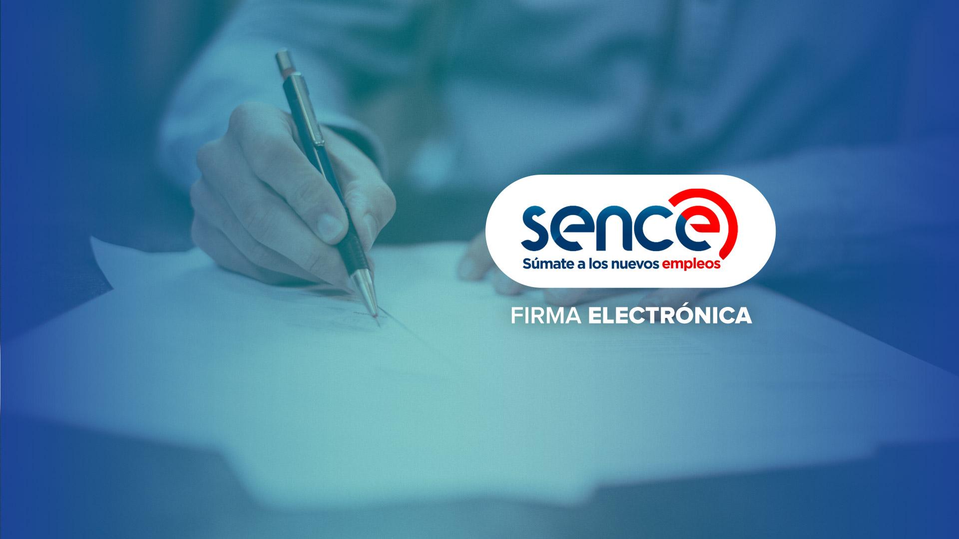 comunicado_firmaelectronica