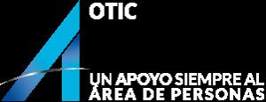 logo_bajadaBlanca