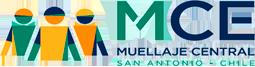 logoMuellaje